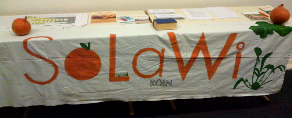 solawi-banner
