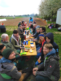 2019-04-13_Fruehlingsfest